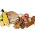 Consejos de nutrición para personas con dolor de cabeza